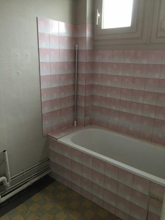 Location appartement Villeneuve saint georges 702€ CC - Photo 7