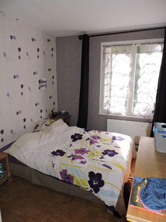 Vente appartement Limoges 83545€ - Photo 5