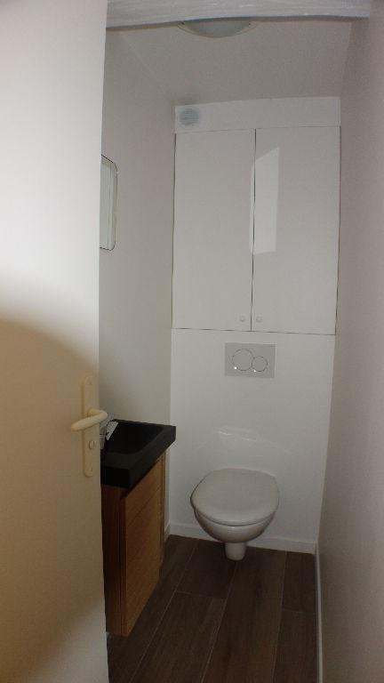 Location appartement Toulon 610€ CC - Photo 5