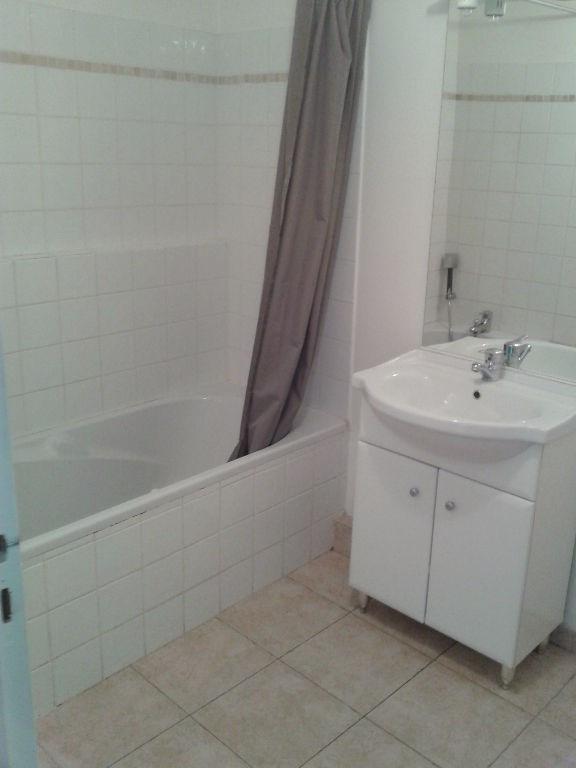 Rental apartment Avignon 472€ CC - Picture 4