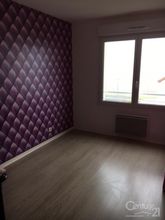 Location maison / villa Fleury sur orne 755€ +CH - Photo 3