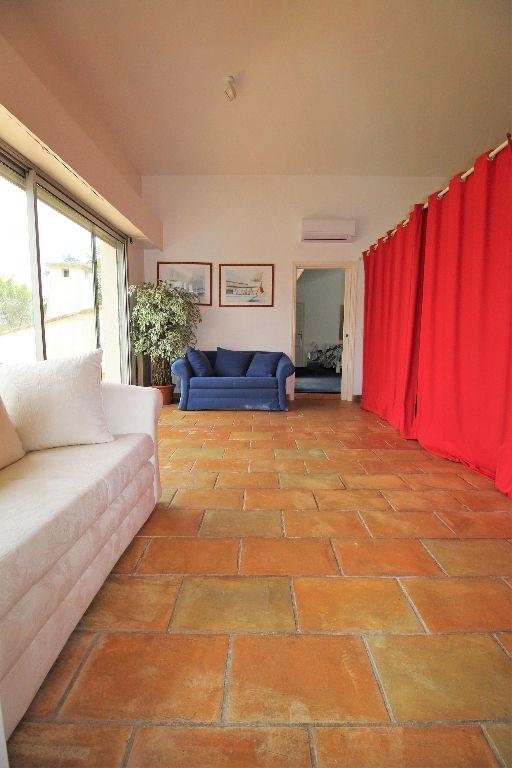 Vente de prestige maison / villa Mougins 2500000€ - Photo 16