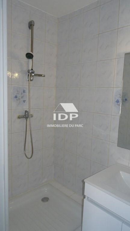 Vente appartement Corbeil-essonnes 96000€ - Photo 3