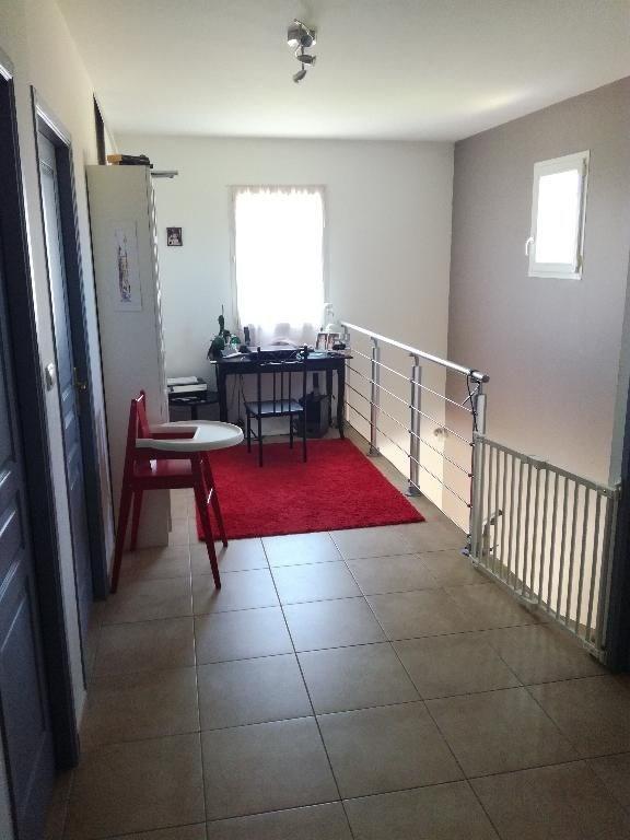 Sale house / villa Aigues mortes 421000€ - Picture 8