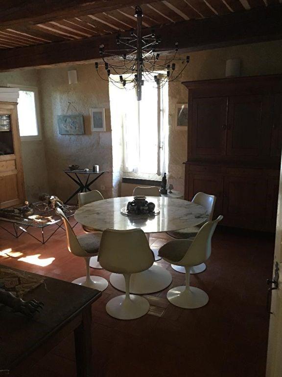 Revenda casa Rochefort du gard 320000€ - Fotografia 5