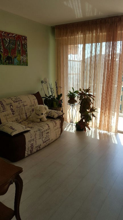 Vente appartement Menton 258 000€ - Photo 14