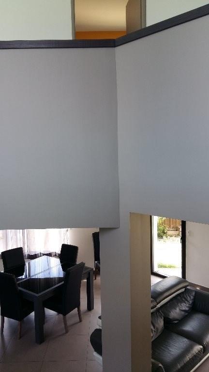 Vente de prestige maison / villa Lege cap ferret 840000€ - Photo 8
