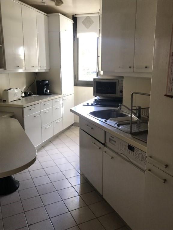 Location appartement Paris 11ème 2250€ CC - Photo 7