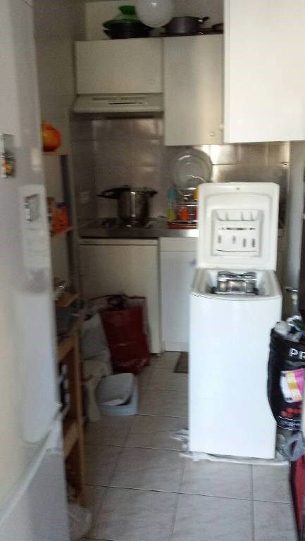Location appartement Arpajon 641€ CC - Photo 8