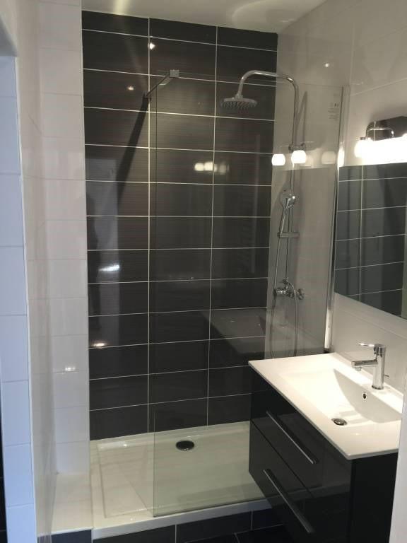 Vente appartement Saint-martin-d'heres 115000€ - Photo 9