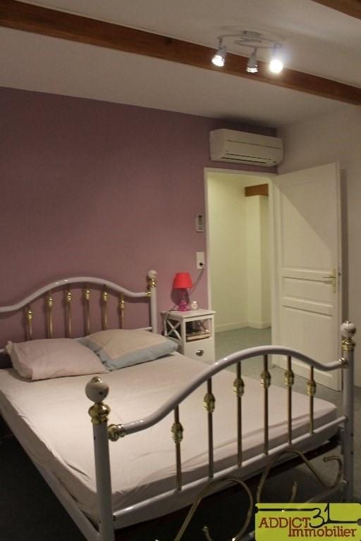 Vente de prestige maison / villa Verfeil 609000€ - Photo 10
