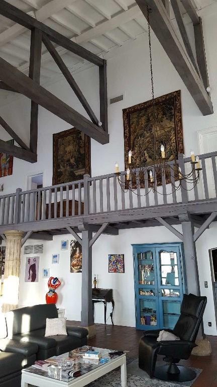 Vente maison / villa Saint dier d auvergne 495000€ - Photo 3