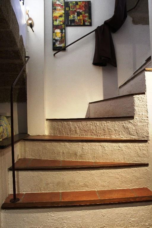 Venta  apartamento Lambesc 189500€ - Fotografía 4