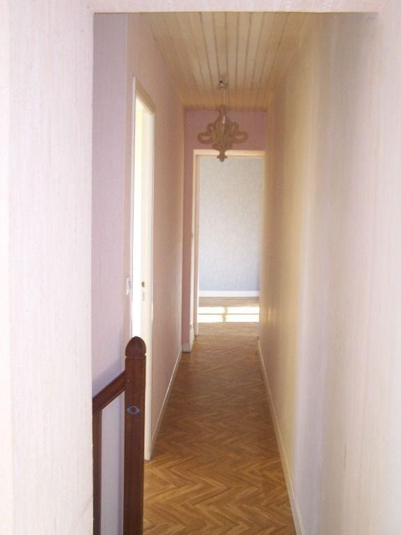 Location maison / villa Bonnac la côte 555€ CC - Photo 12