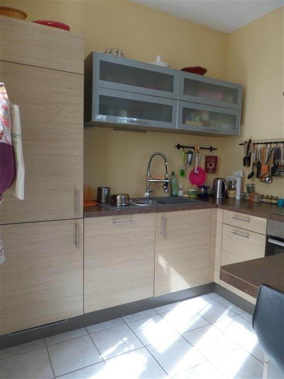 Sale apartment Kaysersberg 159 750€ - Picture 4