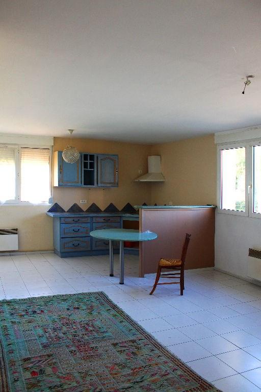 Affitto appartamento Eguilles 950€ CC - Fotografia 1