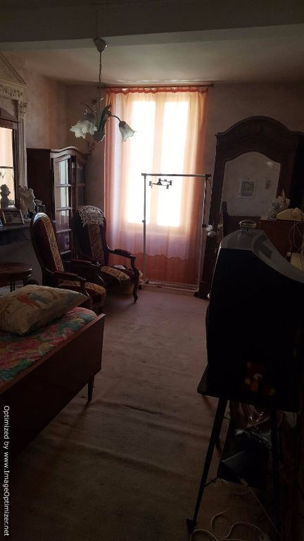 Vente maison / villa Alzonne 128 000€ - Photo 12
