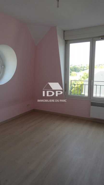 Vente appartement Corbeil-essonnes 146 000€ - Photo 4