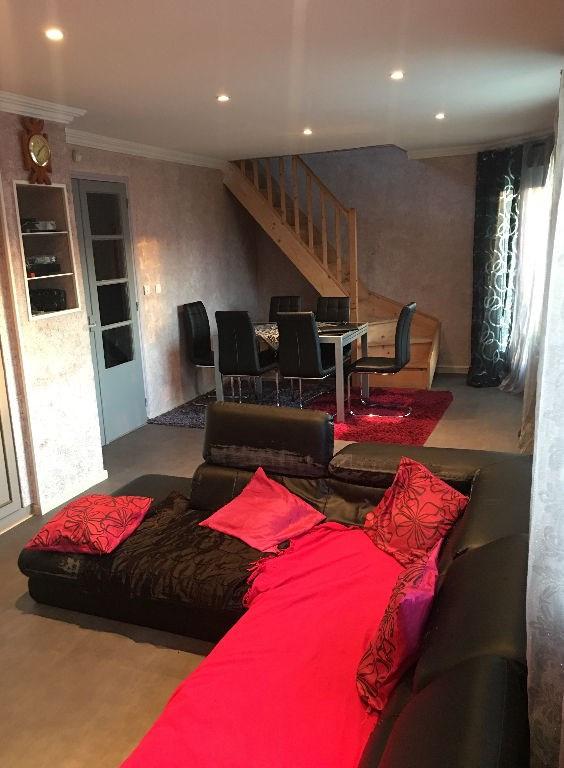 Vente maison / villa Villeneuve saint georges 335000€ - Photo 2