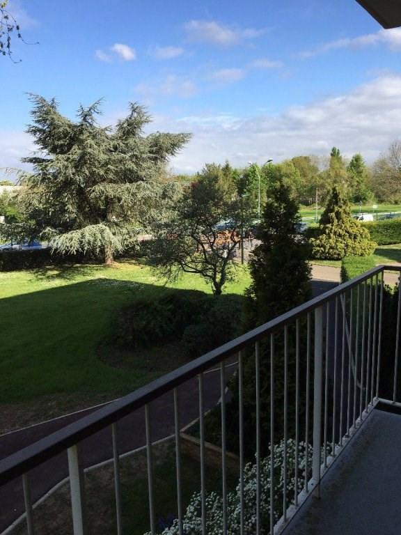 Vente appartement Chennevières-sur-marne 209000€ - Photo 5