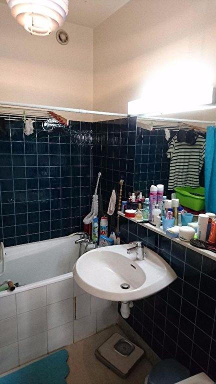 Vente appartement Bordeaux 65000€ - Photo 4