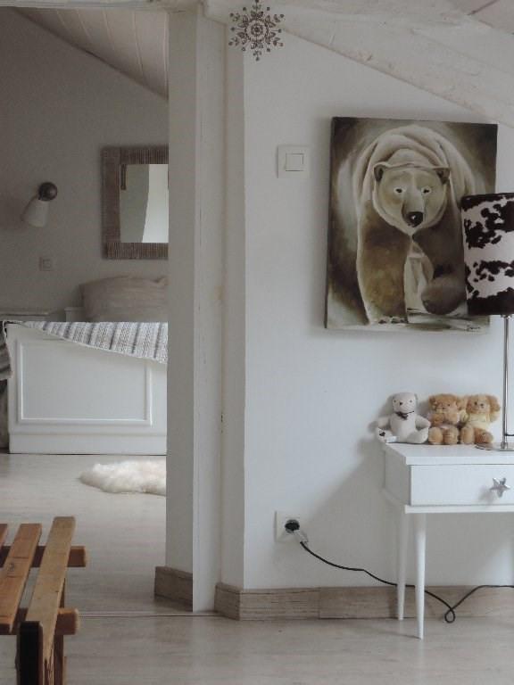 Sale apartment Bagneres de luchon 298500€ - Picture 6