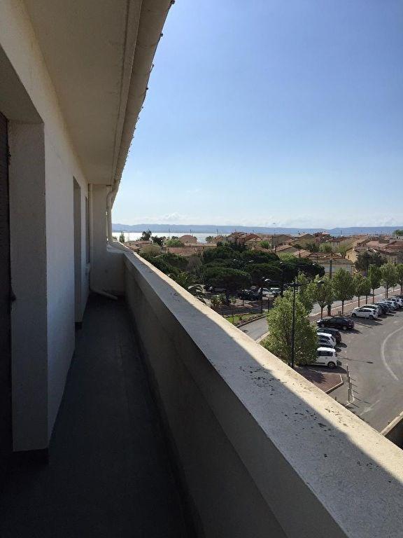 Location appartement Berre l etang 542€ CC - Photo 7