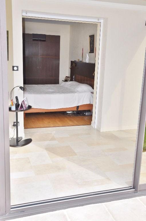 Deluxe sale house / villa Saint berthevin 582000€ - Picture 13