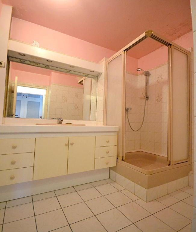 Sale apartment Les clayes sous bois 165000€ - Picture 6