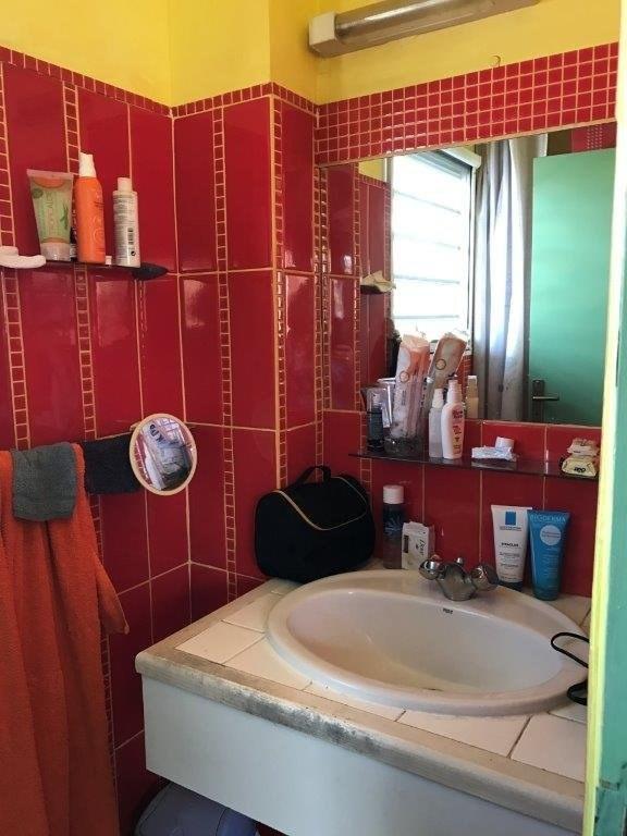 Sale apartment St francois 206000€ - Picture 8