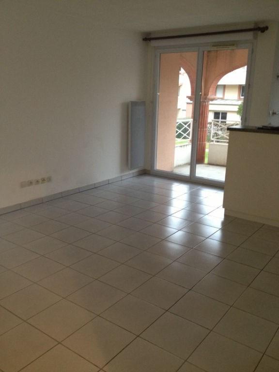 Location appartement Colomiers 554€ CC - Photo 3