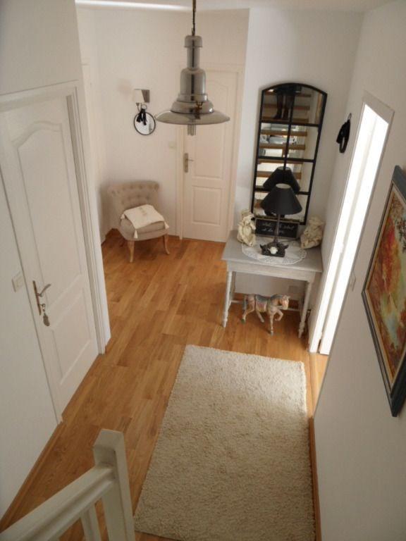 Vente de prestige maison / villa Etel 659650€ - Photo 3