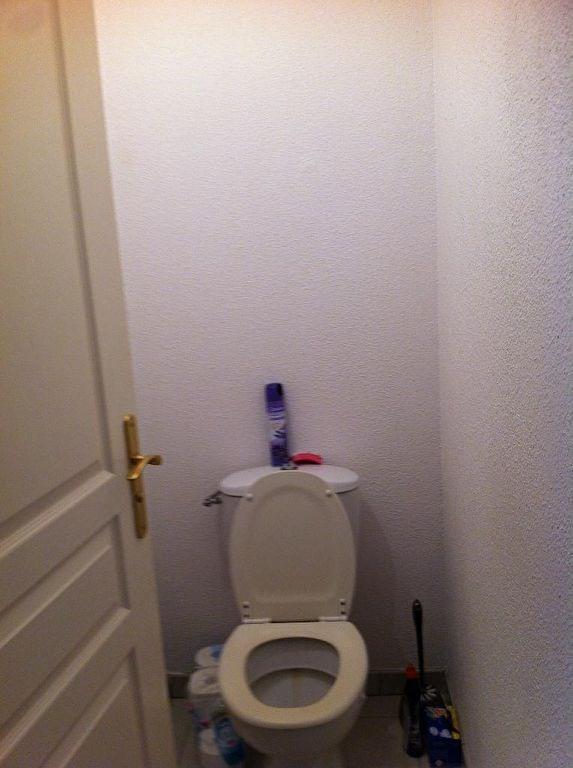 Sale apartment Boe 107500€ - Picture 8