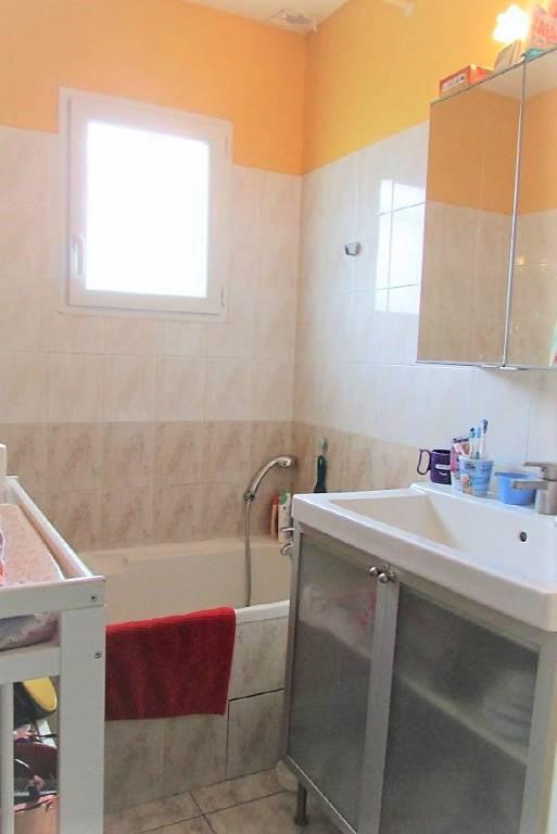 Vente maison / villa Entre-deux-guiers 195000€ - Photo 7