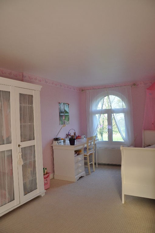Vente maison / villa Saint omer en chaussee 324000€ - Photo 7