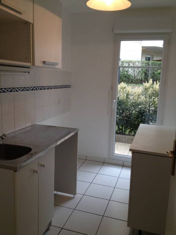 Location appartement Bretigny-sur-orge 781€ CC - Photo 4