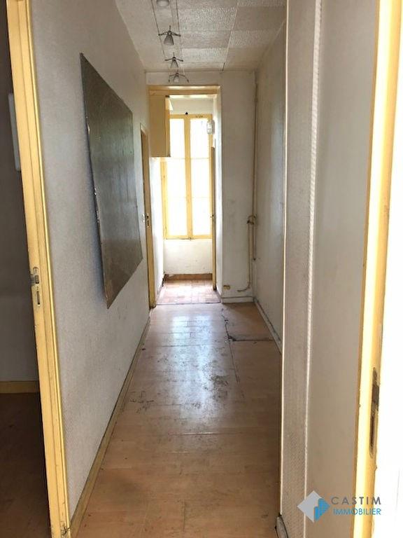Sale empty room/storage Paris 14ème 409500€ - Picture 5