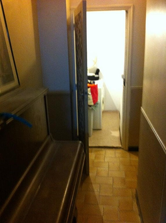 Vente appartement Agen 75000€ - Photo 10