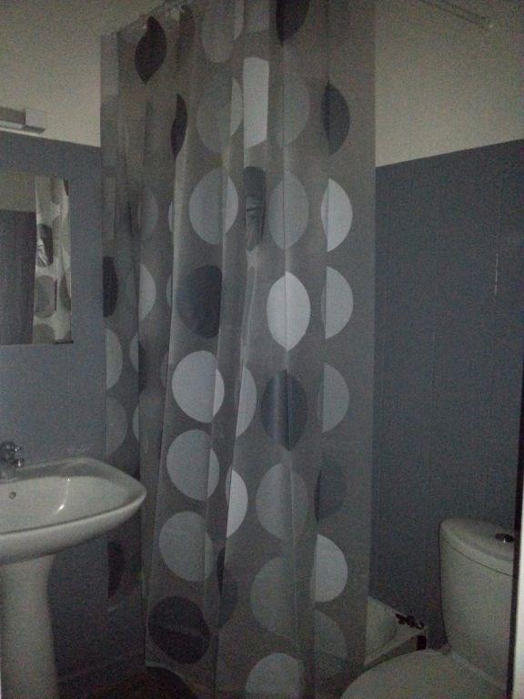 Alquiler  apartamento Avignon 450€ CC - Fotografía 6