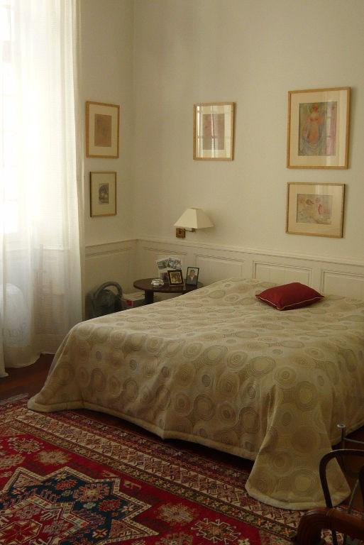 Vente appartement La rochelle 499000€ - Photo 10