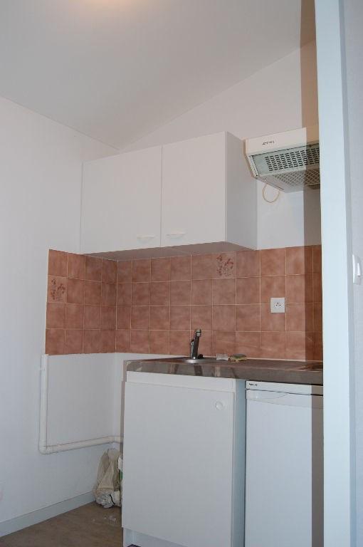 Sale apartment La rochelle 133500€ - Picture 3