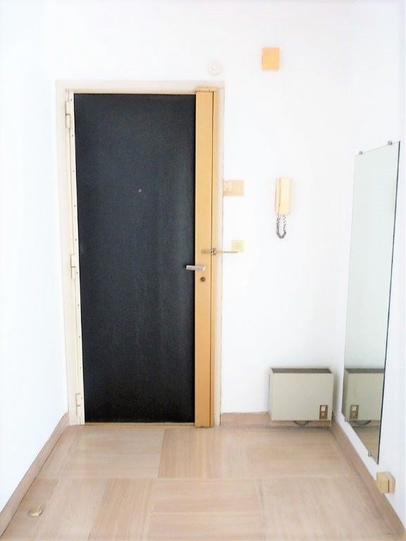 Vente appartement Nice 528 000€ - Photo 11
