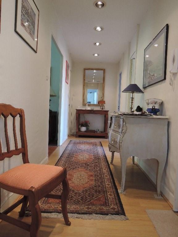 Sale apartment Toulouse 447000€ - Picture 6