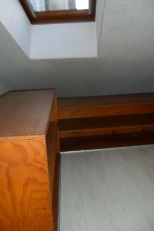 Location appartement Clermont ferrand 420€ CC - Photo 6