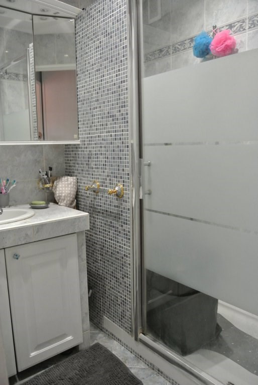 Vente appartement Le raincy 262000€ - Photo 7