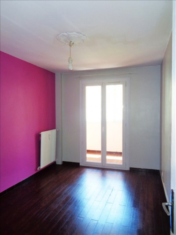Verhuren  appartement Toulon 806€ CC - Foto 7