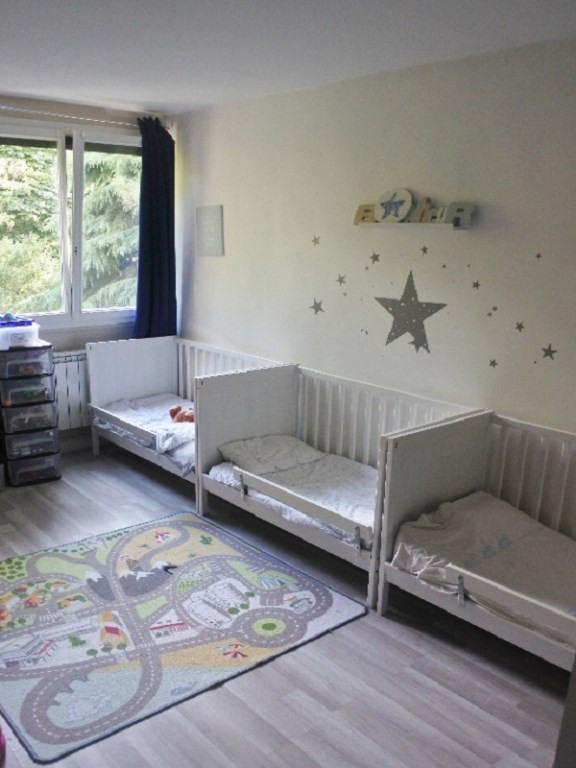 Vente appartement Franconville 144000€ - Photo 4