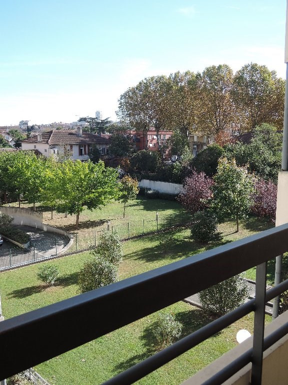 Sale apartment Toulouse 212 000€ - Picture 13
