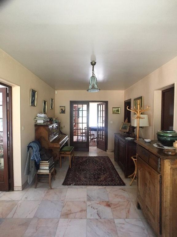 Sale house / villa Le palais sur vienne 375000€ - Picture 5