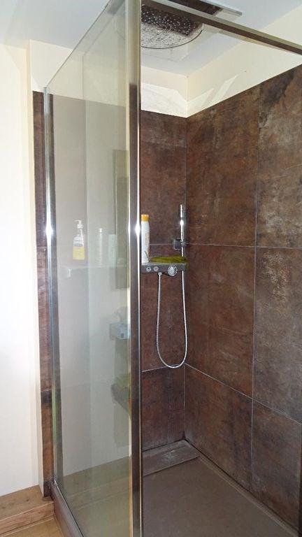 Vente maison / villa Brest 393000€ - Photo 7